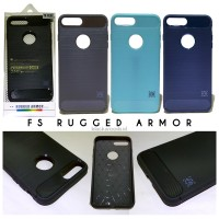 Case FS Rugged Armor for Oppo Neo 9 / A37