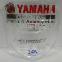 Mika Lampu Stop Nouvo Z 2D5-H4743 Yamaha Genuine Parts