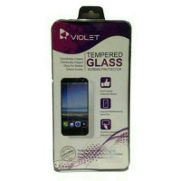 Violet Tempered Glass Huawei Honor 4C