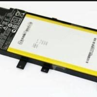 Baterai Laptop Asus A455L A455LA A455LB A455LD A455LN