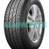 Ban Mobil Bridgestone Ecopia EP150 205/65 R15 Tyre Innova, Panther