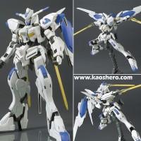 Bandai 1/144 HG-IBO Bael Gundam (Iron BLooded Orphans)