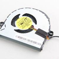 Cooling Fan Processor Laptop Acer E15 E5-571 E5-571G E5-573 E5-573G