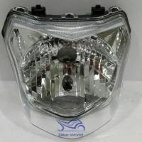 Reflektor Vixion New 2013-2014 1PA-H430A Yamaha Genuine Parts