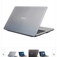 ASUS X541UA # i3-6006 4GB 15 Win10 !!
