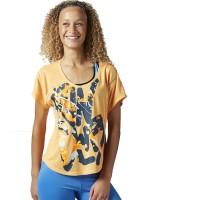 BAJU Olahraga Wanita|Baju Reebok Ori|Baju Senam Wanita|Baju Zumba Cewe