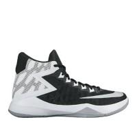 Nike Zoom Devosion Sepatu Bola Basket 100% original