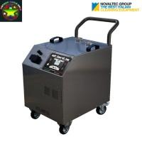 Novaltec Atlantis 3.4 Extractor Steam Vacuum Cleaner Genenator