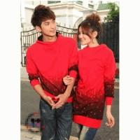 Baju Couple | Kaos Pasangan | Jaket | Kemeja | Dress | Korea | Cewe