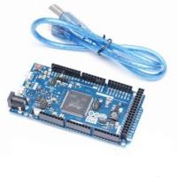 Arduino Due R3 + kabel USB