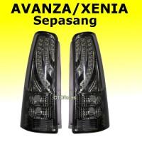 Lampu Belakang Avanza Xenia 2004 2005 2006 2007 2008 2009 2010 2011