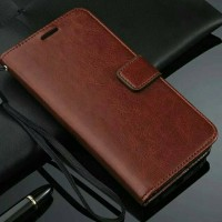 Flip Cover Samsung Galaxy S6 Edge   S6Edge Wallet Leather Case