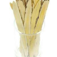 100 g gr gram pao wu qi astragalus membranaceus