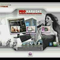 Software karaoke Dzone