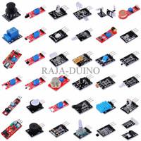 37 in 1 Sensor Kit for Arduino High Quality Sensor