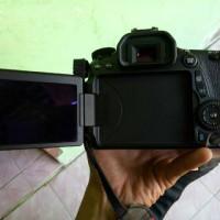 canon 70 d wifi + lensa 18-55 mm atau 50 mm