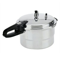 happy call panci presto pressure cooker HC 8 liter