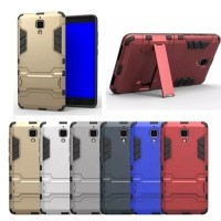 Heavy Armor stand hard Case casing cover Xiaomi xiomi Mi4i mi4c mi 4i