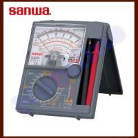 Sanwa YX360TRF Analogue Multimeter