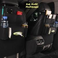 car organizer / rak gantung mobil / aksesoris mobil / gantungan mobil