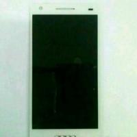 Lcd+Touchsreen Oppo Find Way/U7015 0ri