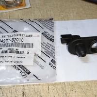 Switch Pintu Daihatsu Xenia Original 84231-BZ010 -16920-