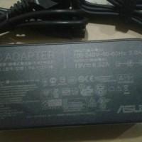 Adaptor Asus X550 X550j X550jx X550jk