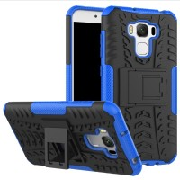 RUGGED ARMOR Asus zenfone 3 max 5,5 ZC553KL soft case casing cover hp