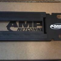 AMP Patch Panel 24 port Cat6 ORI