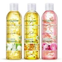 Bioaqua Aritaum Body Shower Wash
