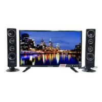 TV LED POLYTRON 24T8511 24 INCH CINEMAX