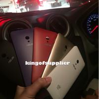 Backdoor/Backcover/Tutup Belakang Asus Zenfone 5 A500CG