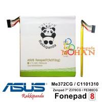Baterai Asus FonePad 8 FE380CG C11P1310 Double IC Protection