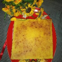 Kue Lapis Legit Susu Bangka (Asli buatan Orang Bangka) Handmade!
