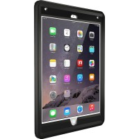 HARDCASE BACK APPLE IPAD AIR 2 CASING OUTDOOR COVER OTTERBOX DEFENDER