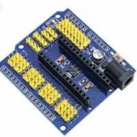 IO Expansion Sensor Shield untuk Arduino UNO R1 R3 Nano 3.0 Board