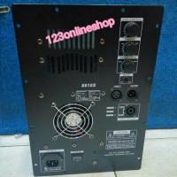 Power Kit Subwoofer khusus untuk Speaker 18 inch 600-1000 watt