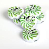 Tattoo Goo Salve 9,3gr