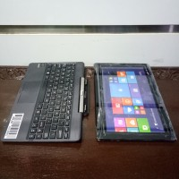 Tablet PC Hybride ASUS Transformer T100taf Full Touchscreen