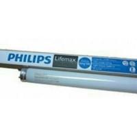 Lampu neon ti Philips panjang 36 watt