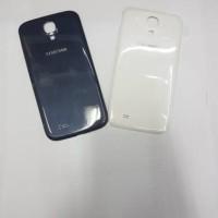 Backdoor Samsung S4 i9500