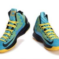 PROMO Sepatu Basket Nike KD Kevin Durant 5 Premium 1 - Air Jordan
