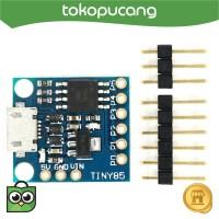 Digispark Arduino Development Board micro USB ATTINY85