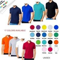 Kaos Polo Shirt XXL,Polo shirt polos,kaos lacoste catton berkrah XXL