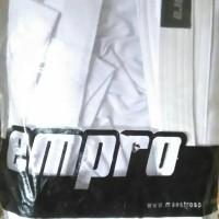 baju taekwondo murah / empro