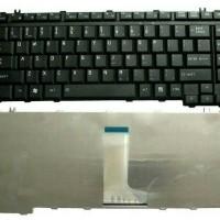 Keyboard Laptop TOSHIBA Satellite A200, A205, A215, A300, A305, L300