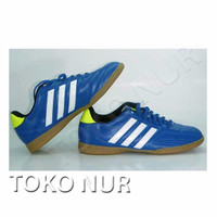Sepatu Futsal Adidas Goletto IV IN Original