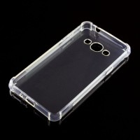 Softcase for Samsung Galaxy Note 4 Case Anti Crack / Anti Shock