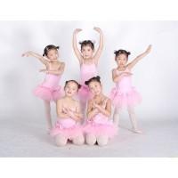 Elegan sepatu balet  ballet anak  dewasa
