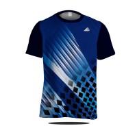 Kwista Kaos Badminton / Kwista Kaos Bulutangkis S2-02